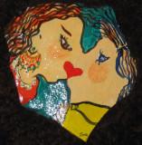 stoney kiss