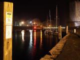 Caernarfon Quay 1