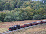 Welsh Highland Railway 2