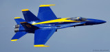 Blue Angels - Solo