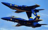 2009 Florida International Airshow - Punta Gorda, FL