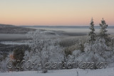 Finlandia_2803.jpg