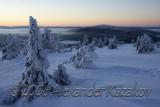 Finlandia_2815.jpg