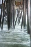 Avon Pier