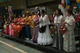 Formal Ceremony