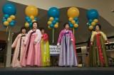 Cerritos Korean - American Association