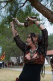 Renaissance Pleasure Faire (SoCal) 2009 Vol. #2