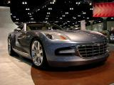Chrysler Firepower Concept - click on photo for more info