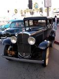 1931 Pontiac