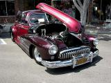 1948 Buick Special