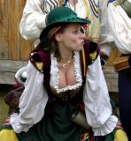 Renaissance Pleasure Faire 2006 Vol. #1