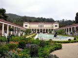 Getty Villa 2006