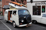 1969 VW - Click on photo for more info