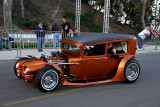 1930 Ford model A,Named Rodriguez - Click on photo for more info