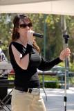 Autumn Williams( Singer)