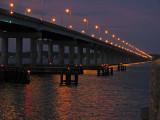 Frederick C. Malkus, Jr. Bridge