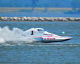2010 APBA/CBF Triple Crown Winners