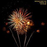 07/31/06 Fireworks, Mantua, NJ