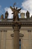 Rudolfinum - Angel 02