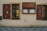 Czech Restaurant Prague