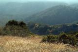 Akamas Peninsula 23