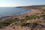 Akamas Beach 09