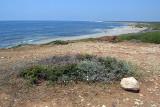 Akamas Peninsula Coastline 06