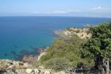 Akamas Peninsula Coastline 16