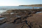 Akamas Beach 12