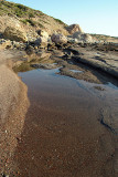 Akamas Beach 13