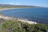 Akamas Peninsula Coastline 33