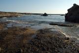 Akamas Beach 20