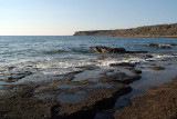 Akamas Beach 24