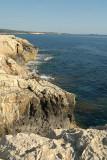 Akamas Peninsula Coastline 38