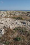 Akamas Peninsula Coastline 41