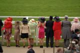 Royal Ascot 2009