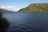 Across Ullswater 02