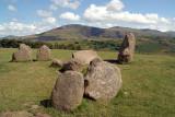 Castlerigg Stone Circle 02