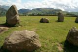 Castlerigg Stone Circle 04