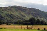 Countryside Lake District
