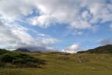 Countryside Lake District 02