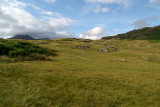 Countryside Lake District 03