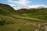 Countryside Lake District 05