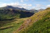 Countryside Lake District 07