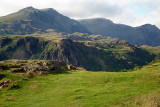 Countryside Lake District 09