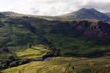 Countryside Lake District 19