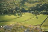 Countryside Lake District 20