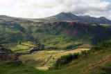 Countryside Lake District 25