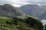 Countryside Lake District 29