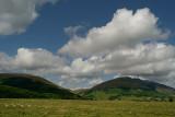 Countryside Lake District 33